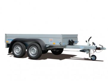 BT 2025/126 Standard