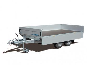 HLN 2031/170 Standard