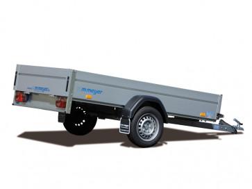 HZ 7521/126 Standard