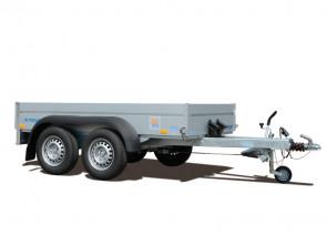 BT 3525/126 Standard