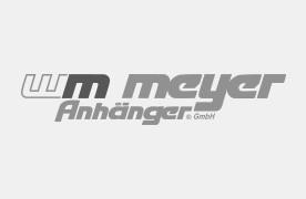 Motorrad-Anhänger, Tiefladerausführung, MOT 1025/151 Holz ()